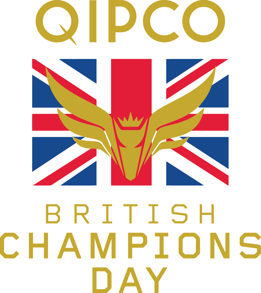 QIPCO British Champions Day 2019 - The Preview & Final Fields
