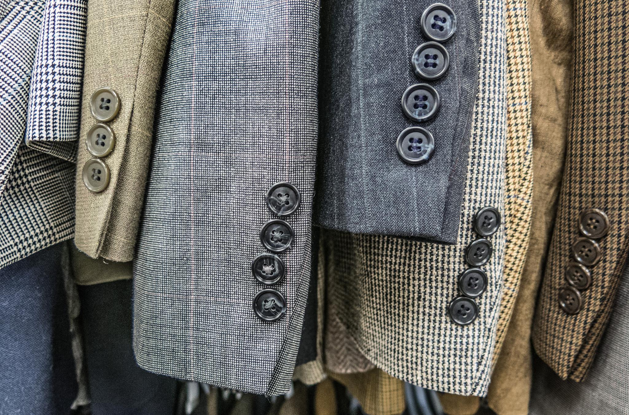 Cheltenham Country Fashion