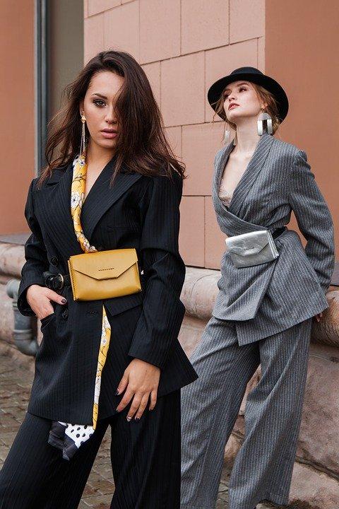 Cheltenham Ladies Fashion