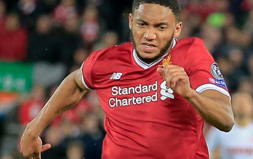Liverpool F.C. - Premier League
