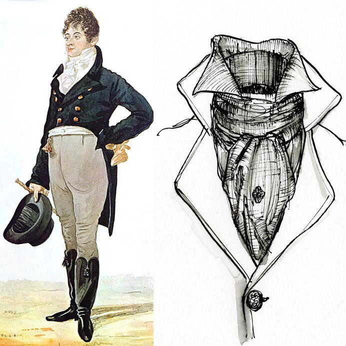 Royal Ascot Dress Code Guide