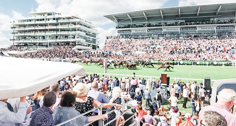 horses-at-epsom-race-course