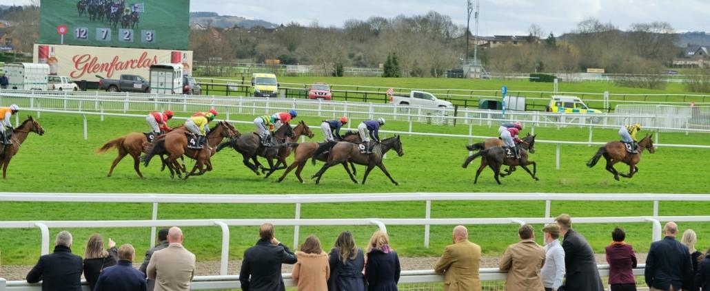 Horses-Running-Down-the-Home-Straight-at-Cheltenham-Festival-1030x686