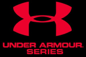Under Armour Series