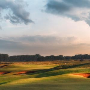 royal-st-georges-golf-club