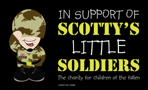 Scottys-Little-Soldiers-in-support-300x184