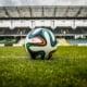 Football Blog Image